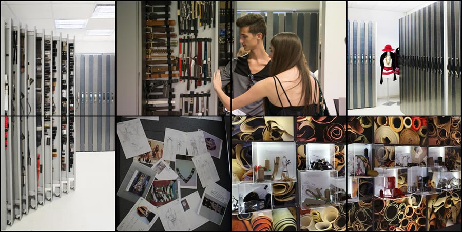 Made In Italy Academy.Italian Fashion Leather Goods Made In Italy Luxury Fashion